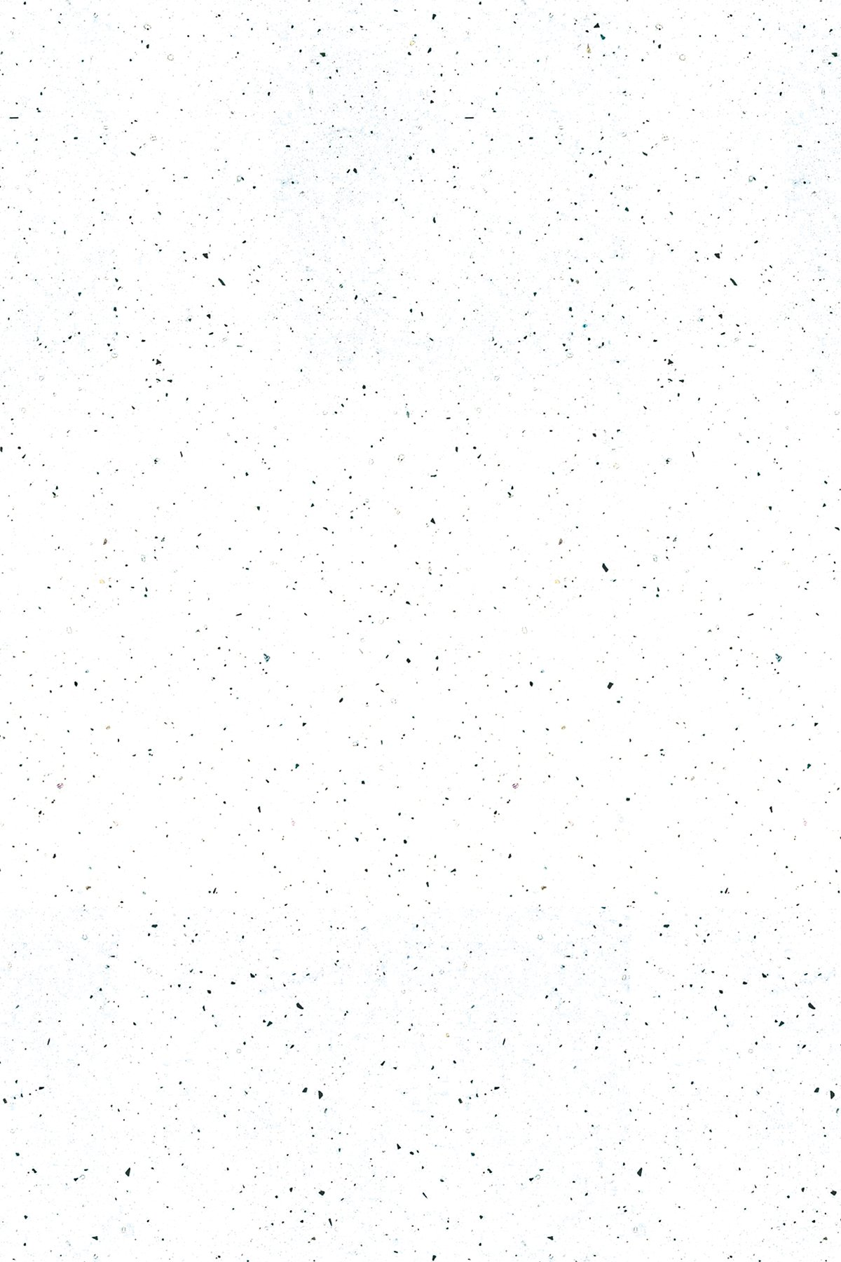 Андромеда Біла K217 GG