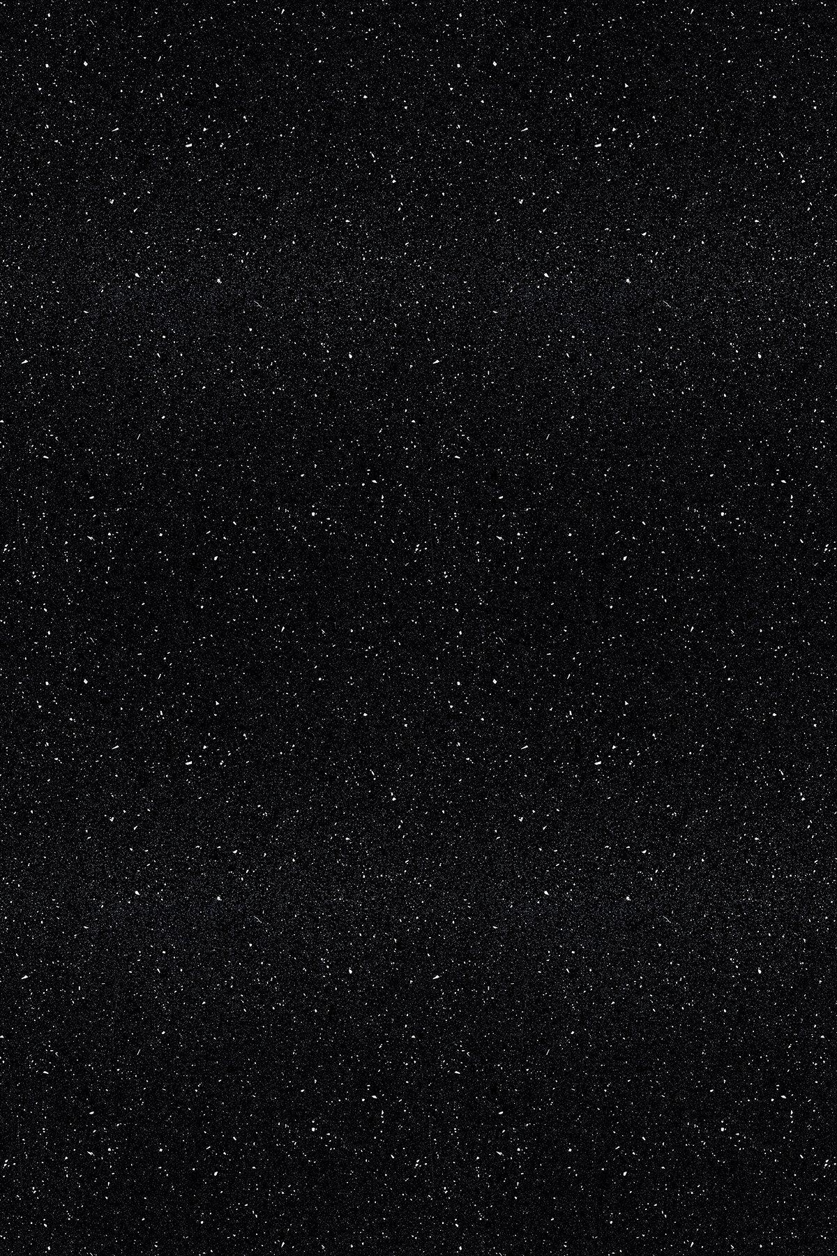 Андромеда Чорна K218 GG