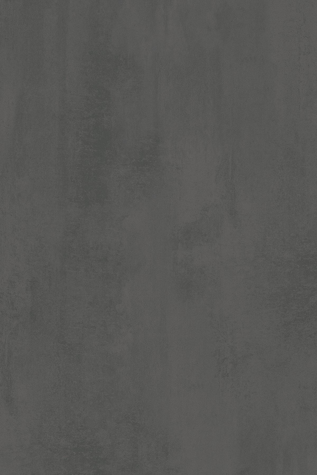 Бетон Темно-Сірий K201 RS
