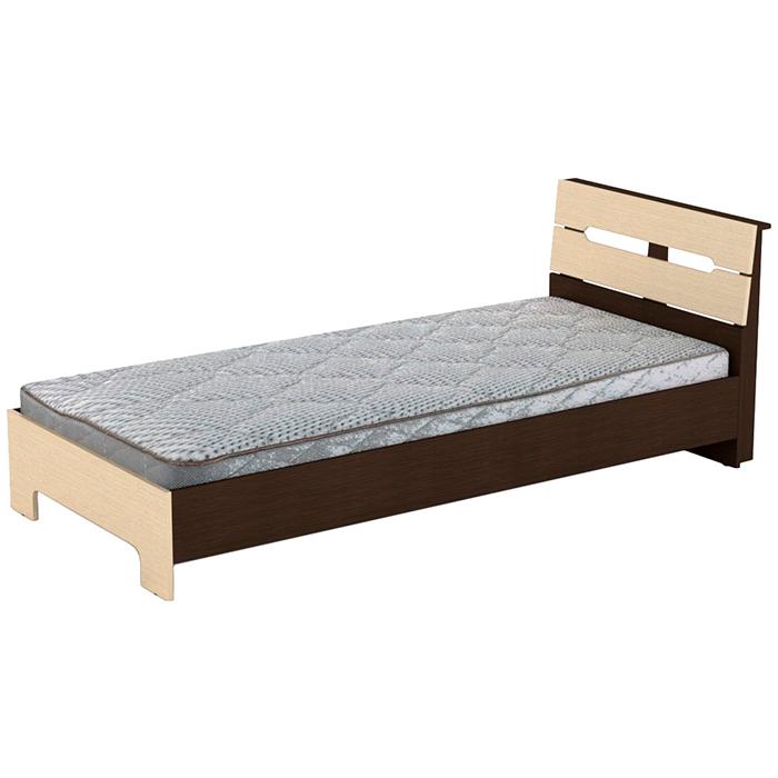 """Ліжко """"Комфорт-90"""""""
