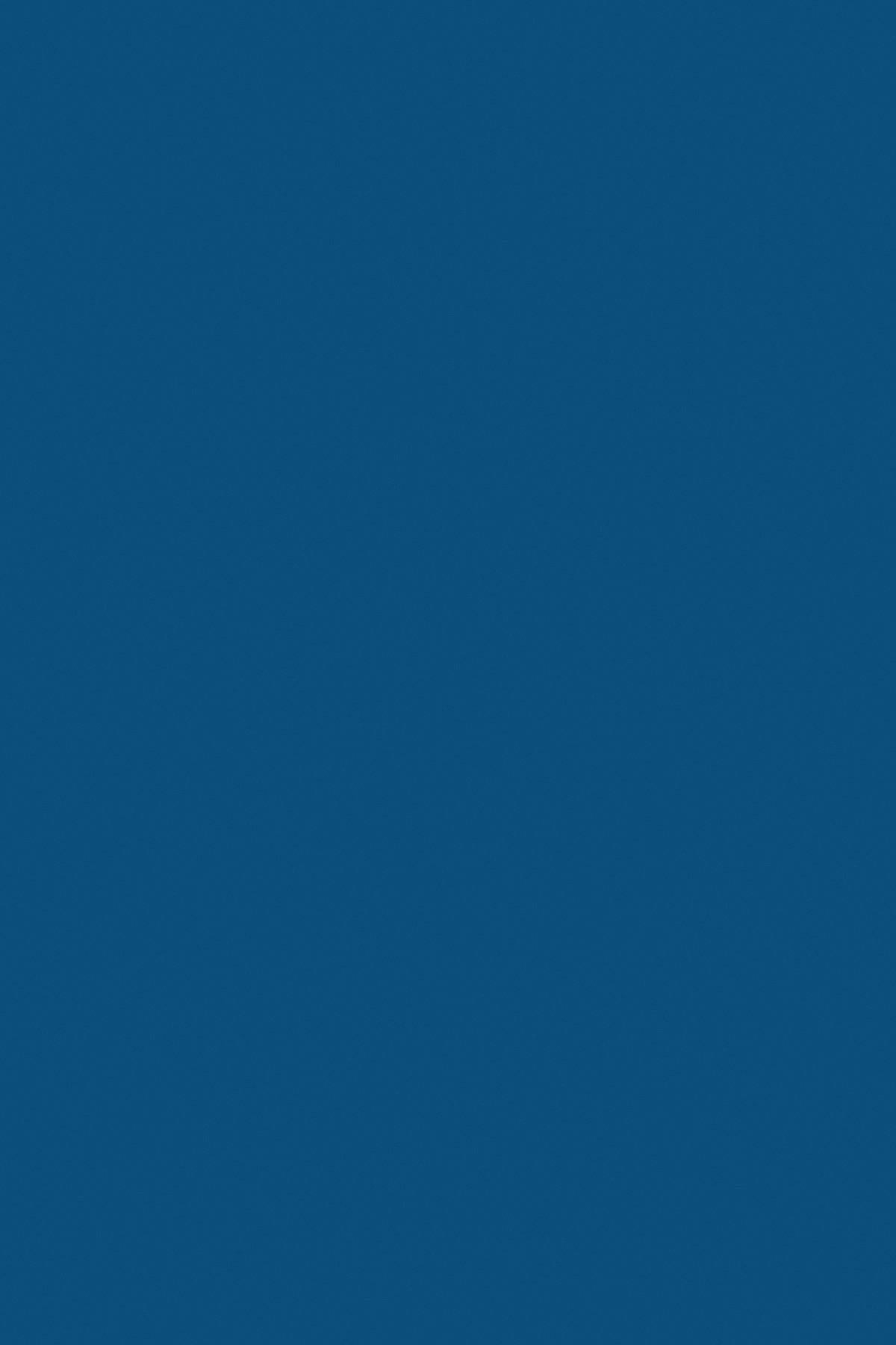 Темний Синій K099 SU