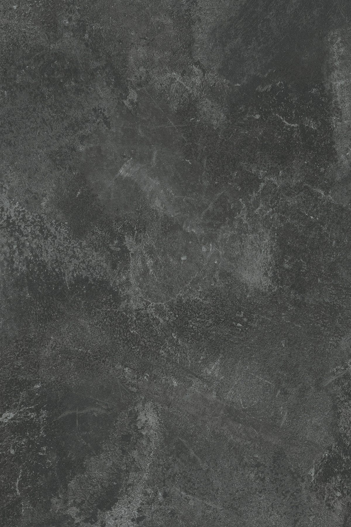 Бетон Чорний K205 RS