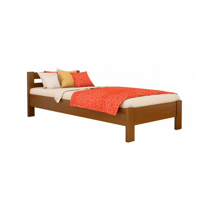 """Ліжко """"Корона"""""""