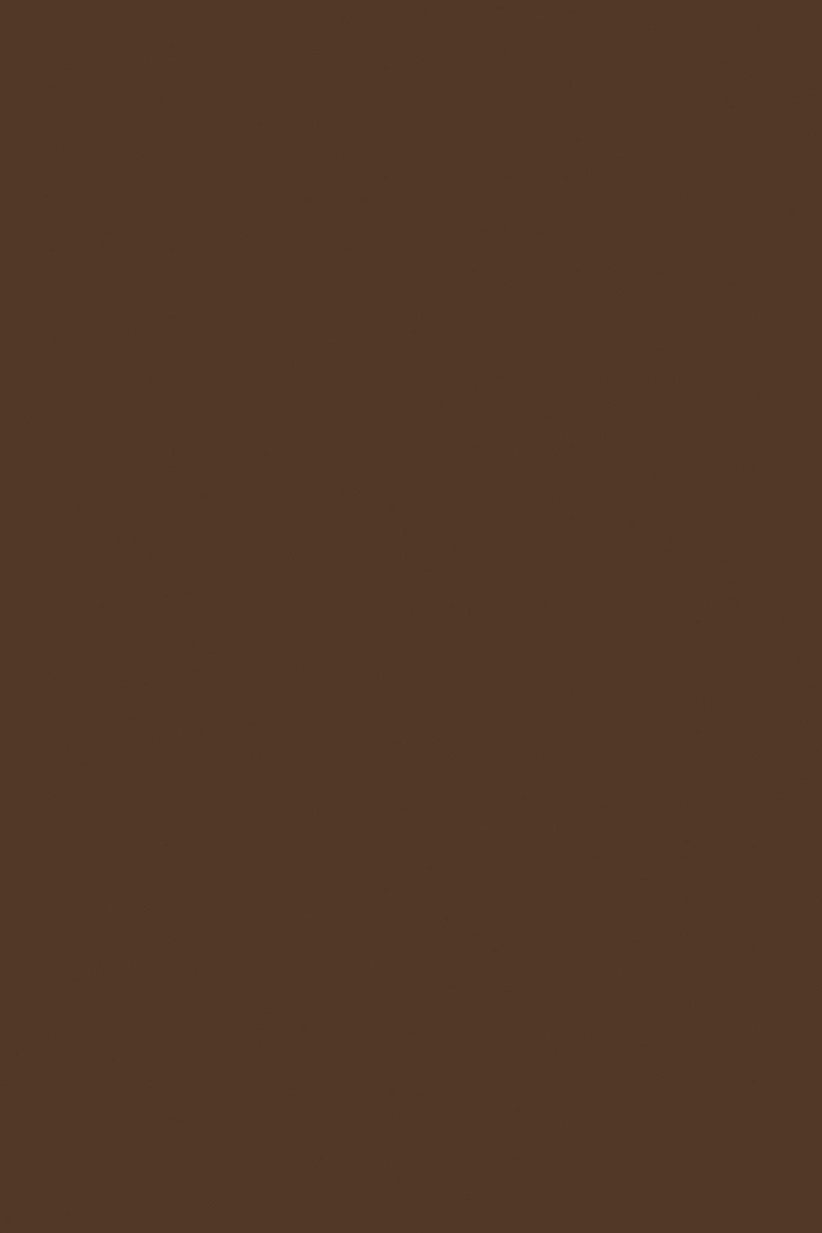 Темний Коричневий 0182 BS