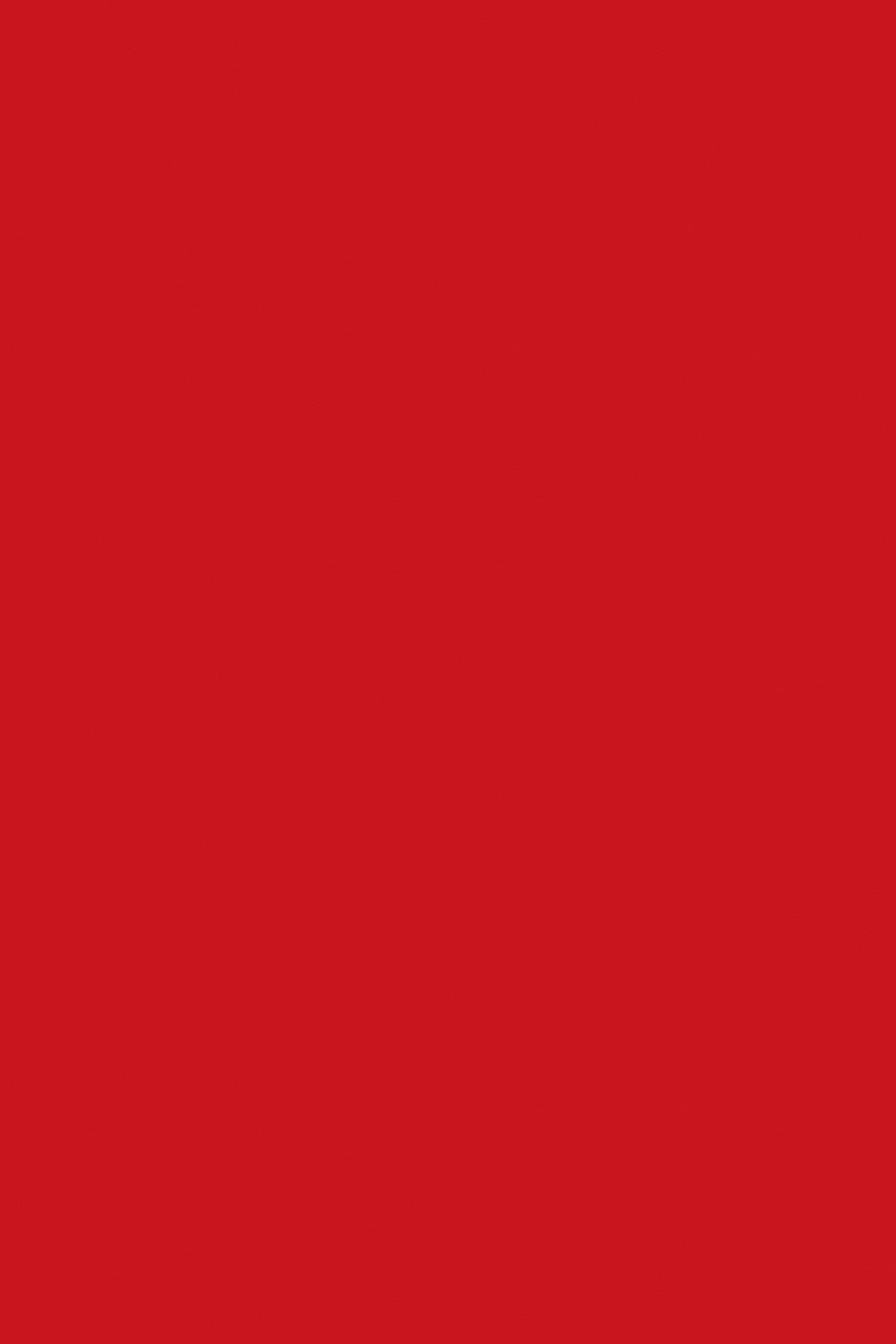 Червоний Чилі 7113 BS