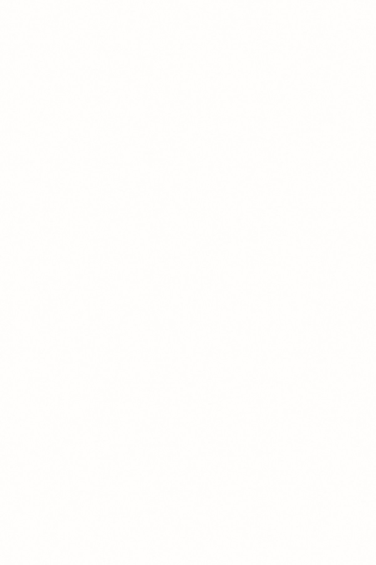 Білий Платиновий (Еліт) 6459SM