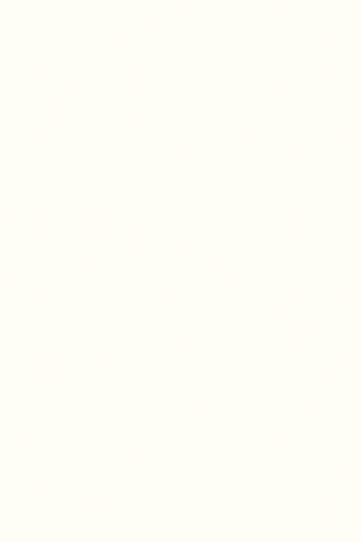 Біла Перлина 8100 SM