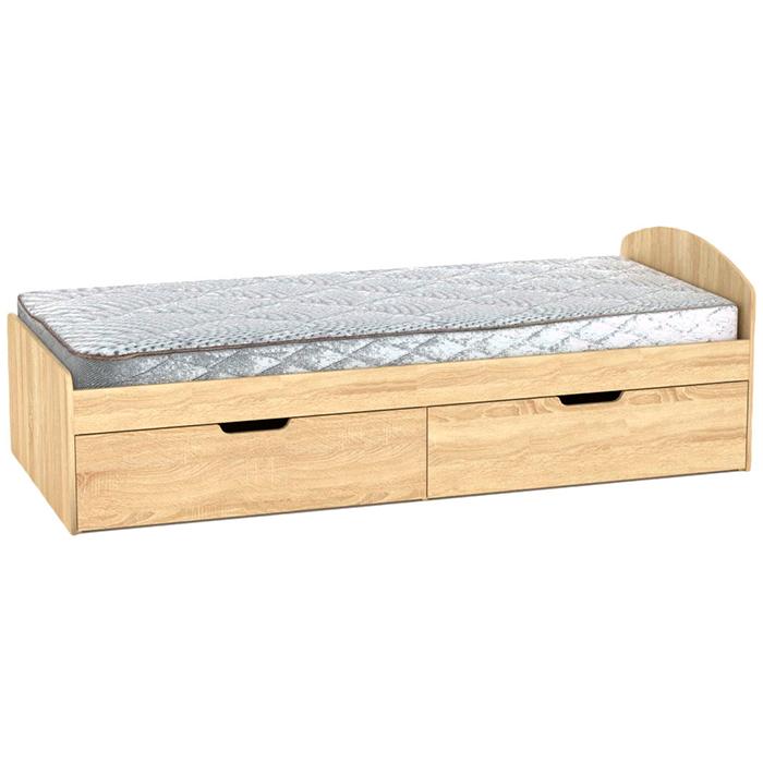 """Ліжко """"Ріта"""""""