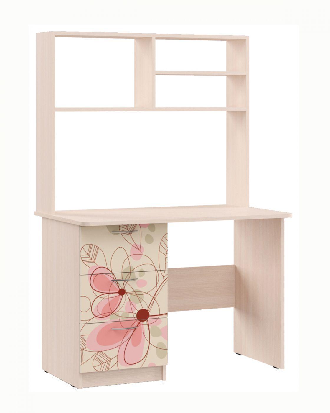 Стіл для дитячої