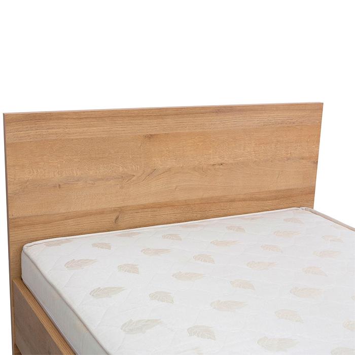 Ліжко LOK/90